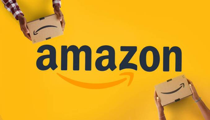 free amazon products for review