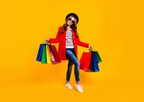discount shopping sites