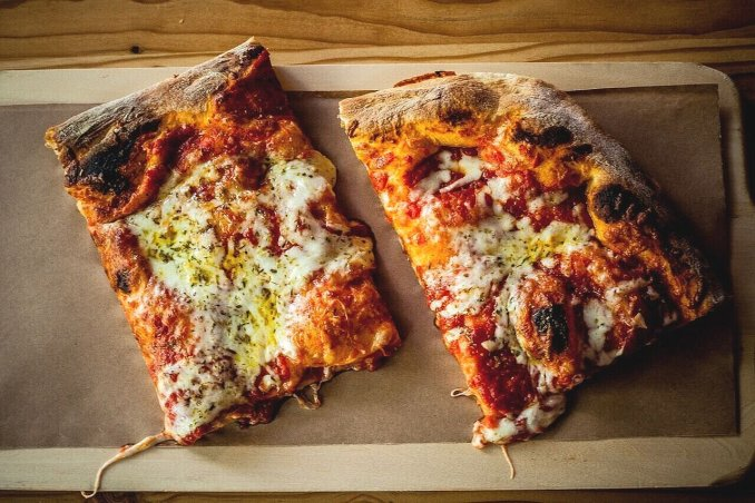 Pizza Near Me and Top 20 Pizzas Restaurants in the US