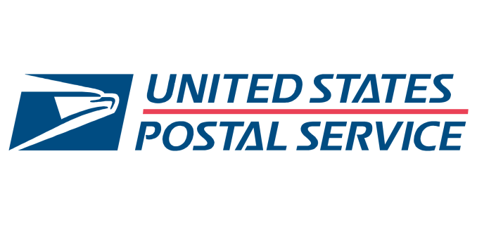 Where to Get USPS Near Me, Package Drop Off Location, FAQs Etc.
