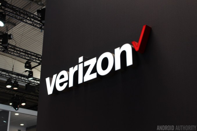 Verizon Store Near Me, Deals, Network, Plans and Retiree Information