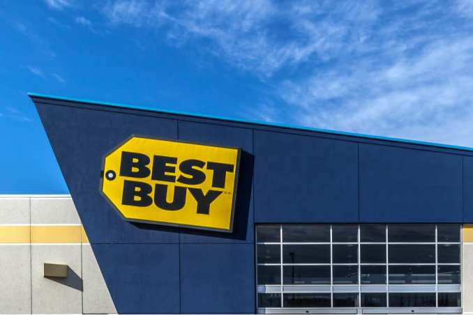 5 Things to Know About the Best Buy Credit Card