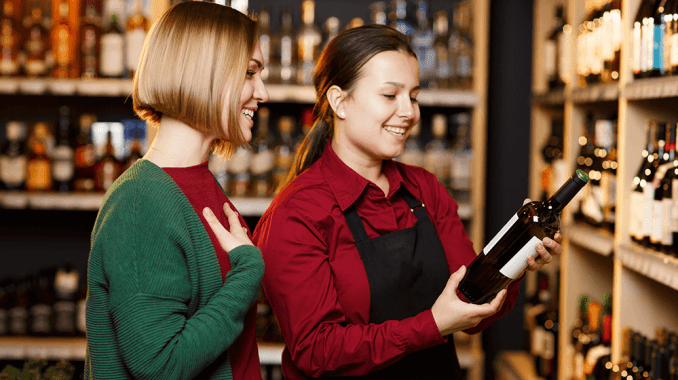Best Beer, Wine and Other Liquor Stores Open Near Me in the US