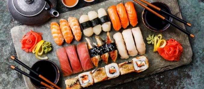 japanese food near me