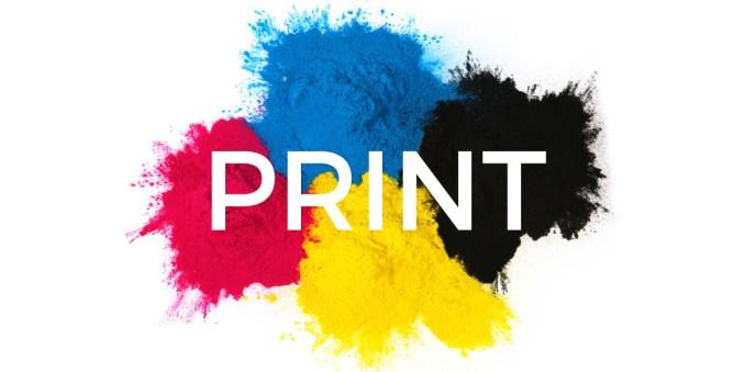 print shop near me