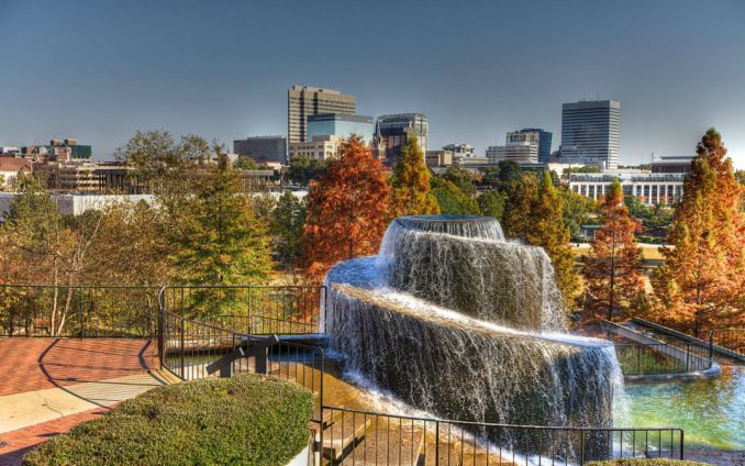 15 Top-Rated Attractive Places and Things to Do in Columbia, SC