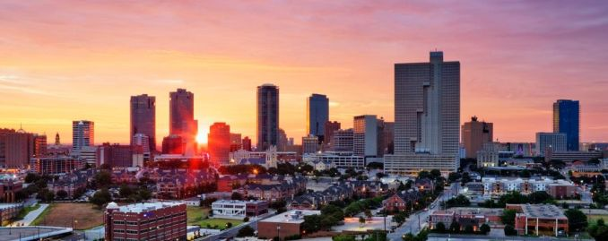 Things to Do in Fort Worth and Best Places to Visit During Vacation