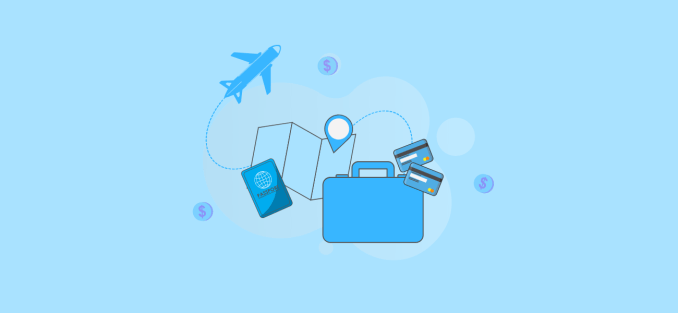 best payment options for travellers