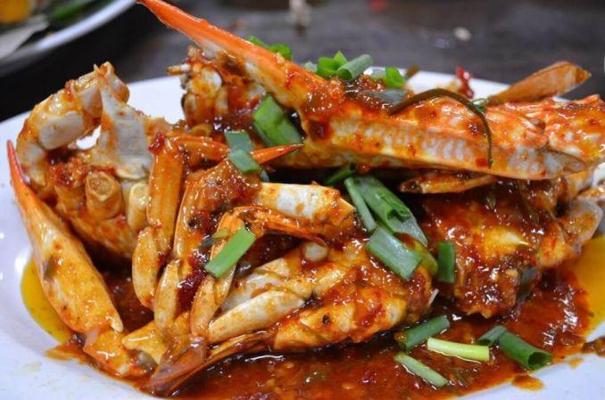 Best Sea food stores Myrtle Beach
