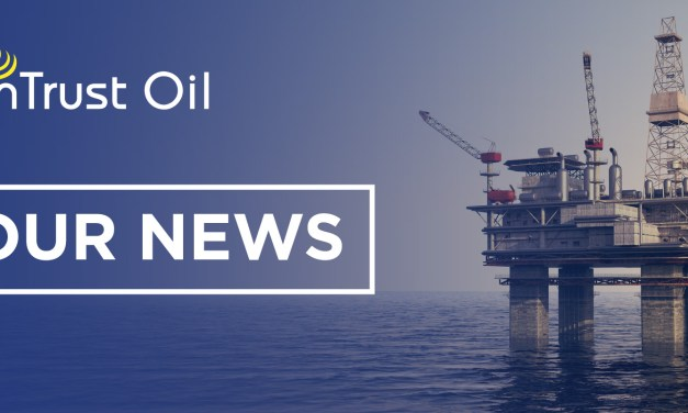 Energy News Archives - SunTrust Oil Company Nigeria Limited