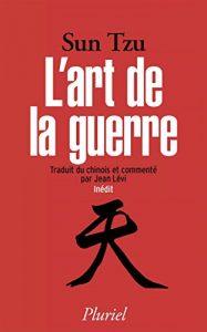 L'art De La Guerre Sun Tzu Pdf : l'art, guerre, Télécharger, L'Art, Guerre, France