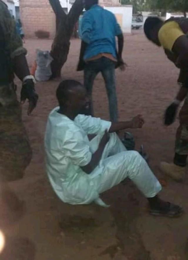 51456765_1238646402956866_7060213381722013696_n-1 Pourquoi cette photo de Ousmane Sonko fait le buzz !
