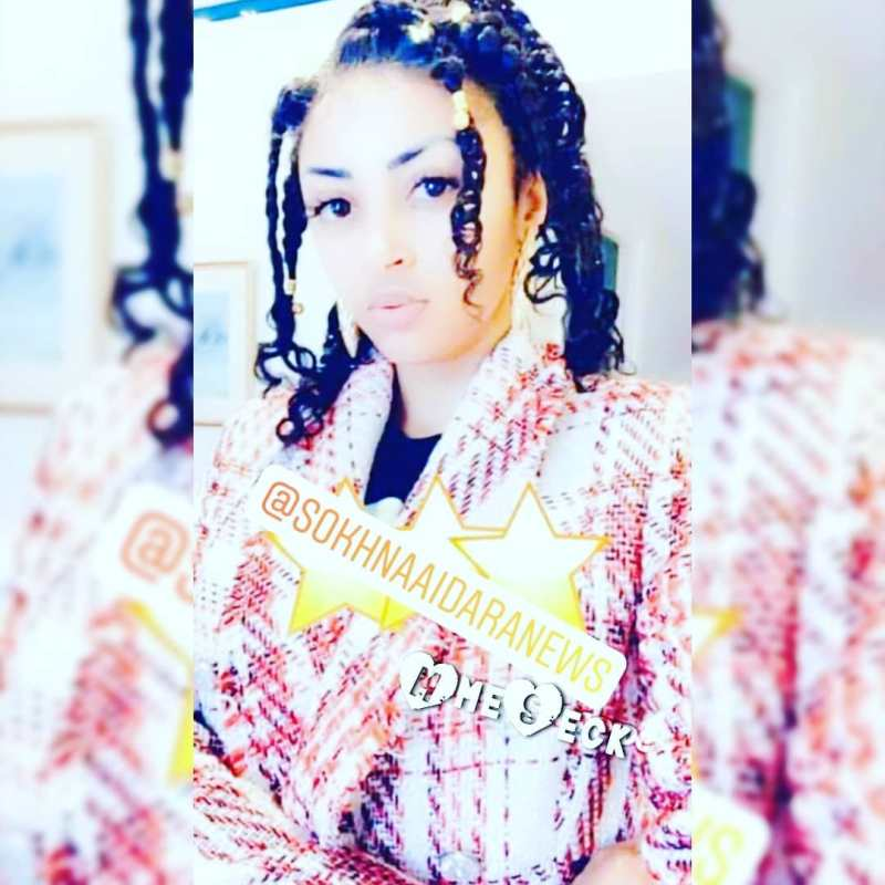 imageproxy-75 (03 Photos) la nouvelle coiffure de Sokhna Aidara