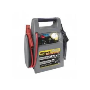 Démarreur Booster GYSPACK PRO 12V - 026155 - GYS