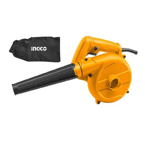 Souffleur 400W INGCO AB4018