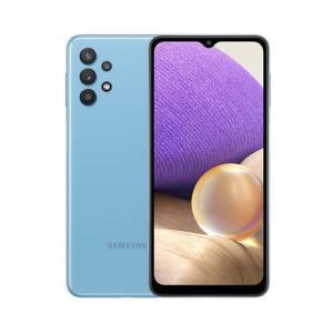 Samsung Galaxy A32 Mémoire 128 Go Ram 6 Go Photo 48 Mpx Ecran 6.5 pouces - Téléphone portable