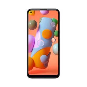 Samsung Galaxy A11 Mémoire 32 Go Ram 2 Go Ecran 6.4 pouces - Téléphone portable