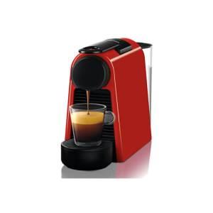 Machine à café Nespresso ESSENZA MINI D30