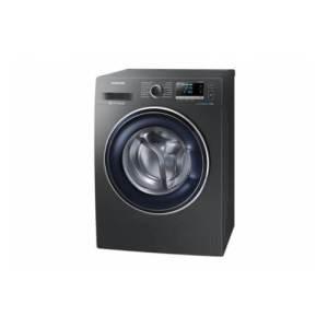 Machine à laver 8kg A+++ SAMSUNG ECO BUBBLE WW80J5446FX