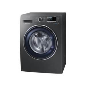 Machine à laver 9kg A+++ SAMSUNG ECO BUBBLE WW90J5456FX