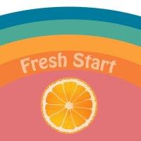 The Fresh Start Cleanse