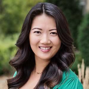 Profile photo of Dr. Annie