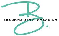 Brandyn Negri Coaching
