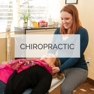 Chiropractic and Personal Injury Minneapolis