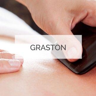 Graston Technique Minneapolis