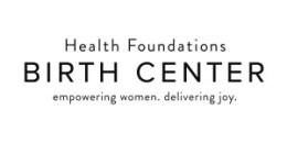 Health Foundations Birth Center