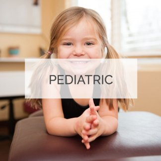 Pediatric Chiropractic Minneapolis