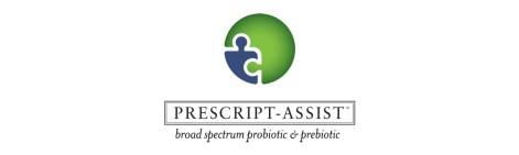 Prescript-Assist Probiotic