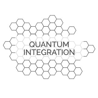 Quantum Integration Minneapolis