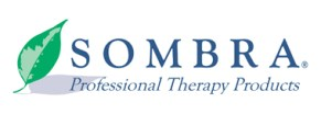Sombra Professional Therapy Products
