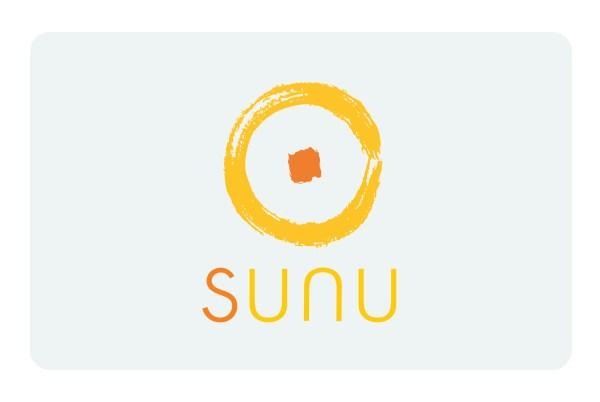 Sunu Linden Hills Gift Card