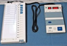 latest-news/india-news/simultaneous-polls-in-2019-can-be-costly-for-government-