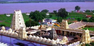 spirituality-religion-the-secret-behind-the-ram-raja-temple