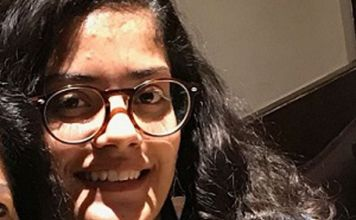 meghna-srivastav-cbse-class-12-topper-who-scored-499-out-of-500-marks-shares-her-success-story