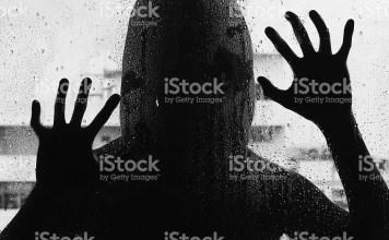 bihar-girls-in-balikagrih-of-muzaffarpur-physically-abused