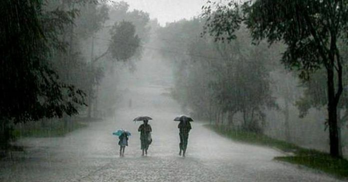 .ahmedabad-news/other/imd-predicts-rainfall-in-gujarat-this-week