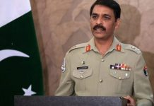 sia/pakistan-army-said-war-happens-when-diplomacy-fails