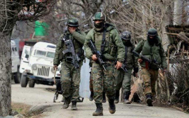 ammu-and-kashmir-delhi-on-high-alert-as-terrorists-sneak-into-jk