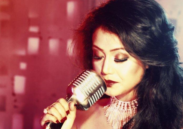 singer-neha-kakkar-get-success-after-hard-work-