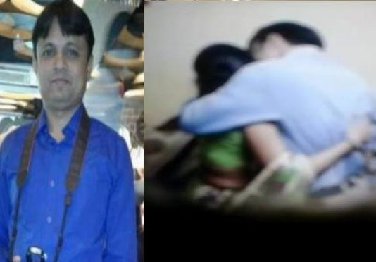 gujarat-news/central-gujarat/vadodara-compounder-arrest-formo-angadh-four-teams-to-find-doctor-pratik-joshi./