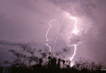 latest-news/ahmedabad-news/other/gujarat-have-to-wait-more-for-rain-due-to-weak-weather-system