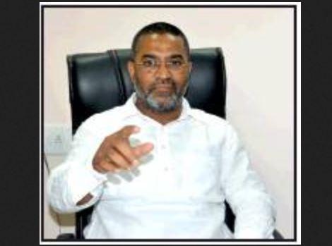 ahmedabad-news/crime/firing-on-latifs-ex-aide-nazir-vora-on-sunday