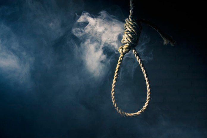 ahmedabad-news/crime/pregnant-women-attempted-suicide-due-to-torture-by-in-lows