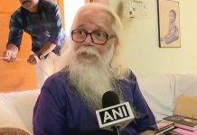 NAT-HDLN-isro-spy-case-sc-gave-relief-to-former-isro-scientist-nambi-narayan-gujarati-news