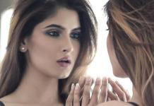 Karishma Sharma: Yeh Hai Mohabbatein star's Instagram photos