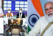 PM Modi to attend Aligarh Muslim University's centenary celebrations on December 22